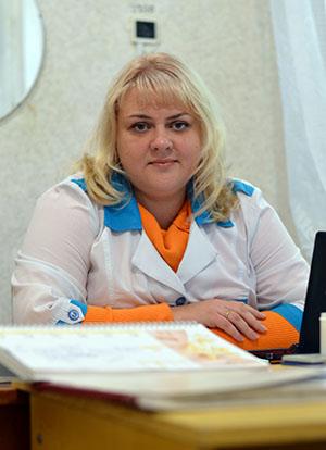 Костяновская300
