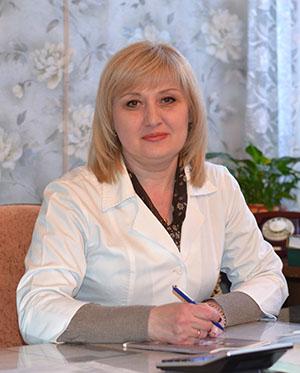 Ткаченко300